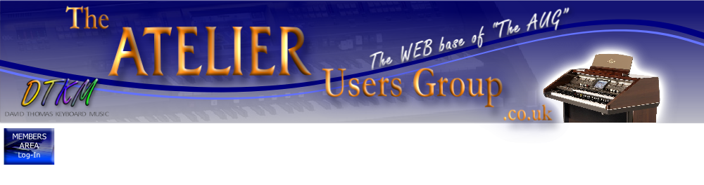 The       t                        Users Group                                                       .co.uk