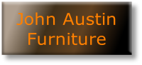 John Austin Furniture